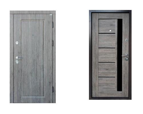 двери в Изюме