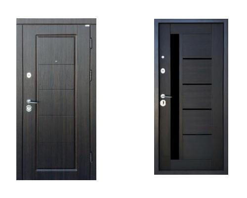 двери в Балаклее