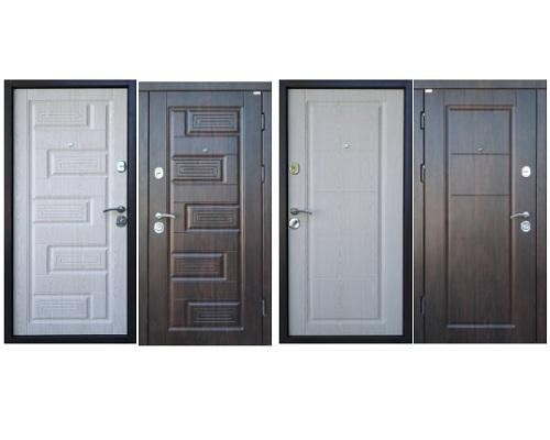 купить входные двери Змиев