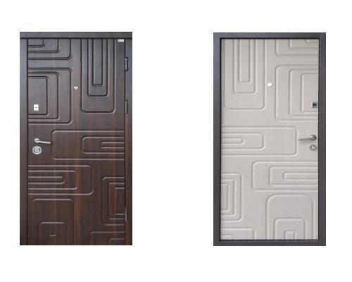купить входные двери Краснокутск