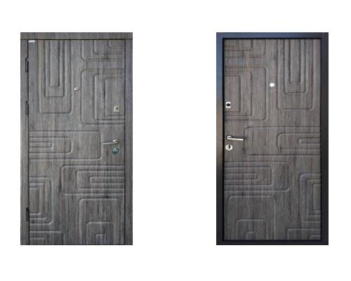купить входные двери Песочин
