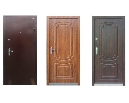 металлические входные двери Изюм